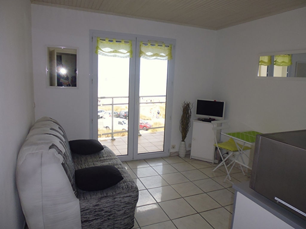 face-mer-appartement-saint-hilaire-de-riez-2-piece-s