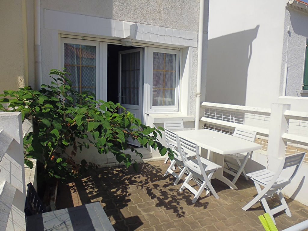 appartement-saint-jean-de-monts-1-piece-s