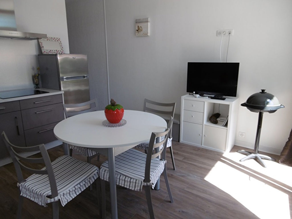 appartement-saint-jean-de-monts-2-piece-s-38-18-m2