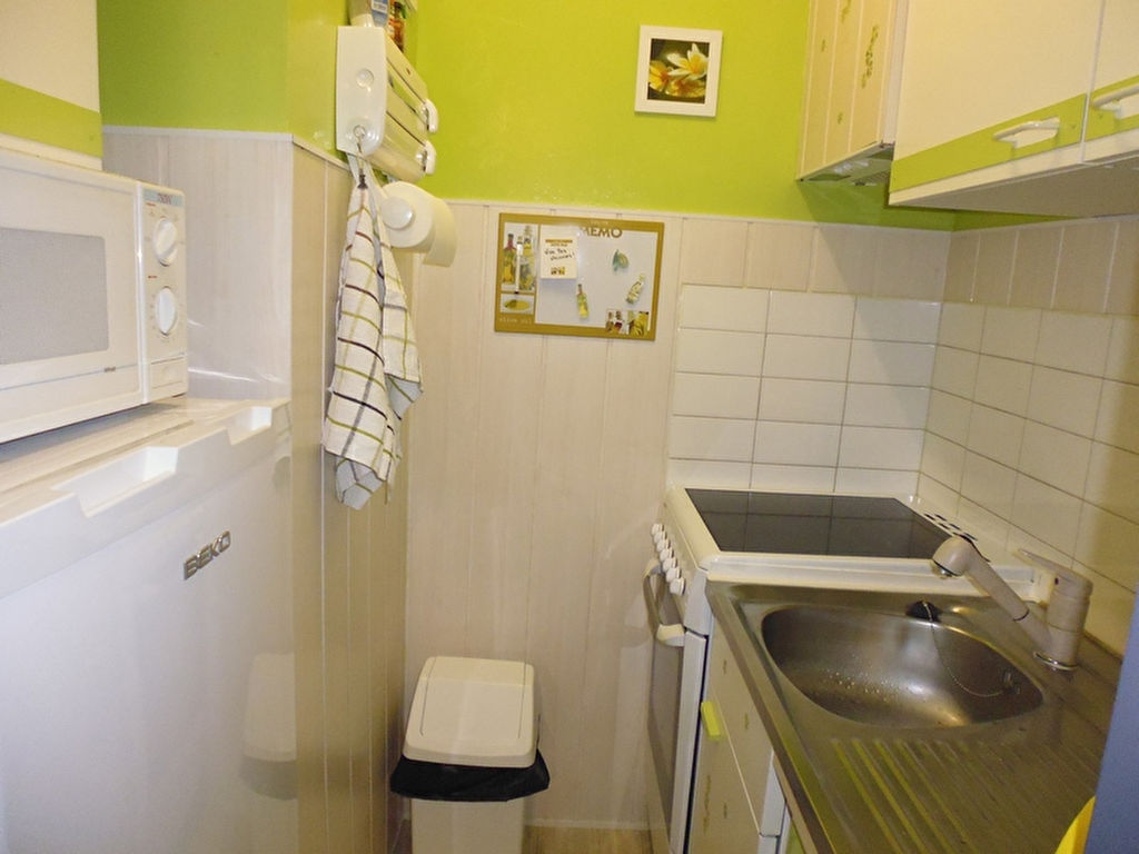 appartement-saint-hilaire-de-riez-2-piece-s-vue-mer