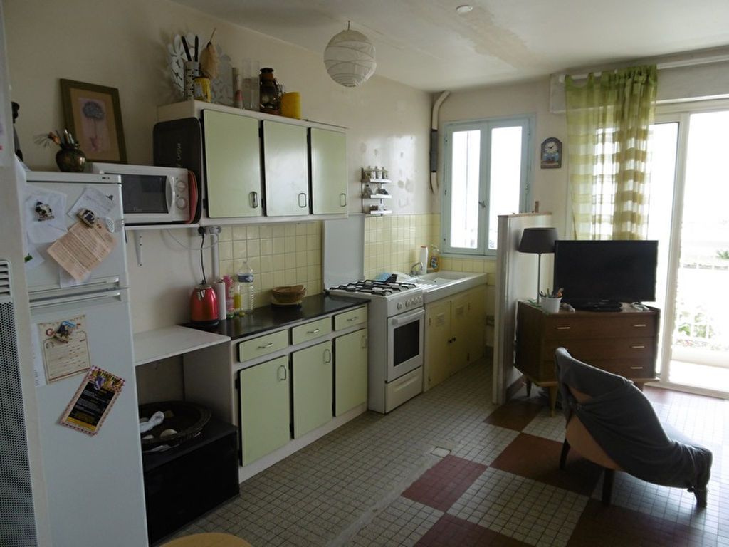 appartement-saint-jean-de-monts-3-pieces