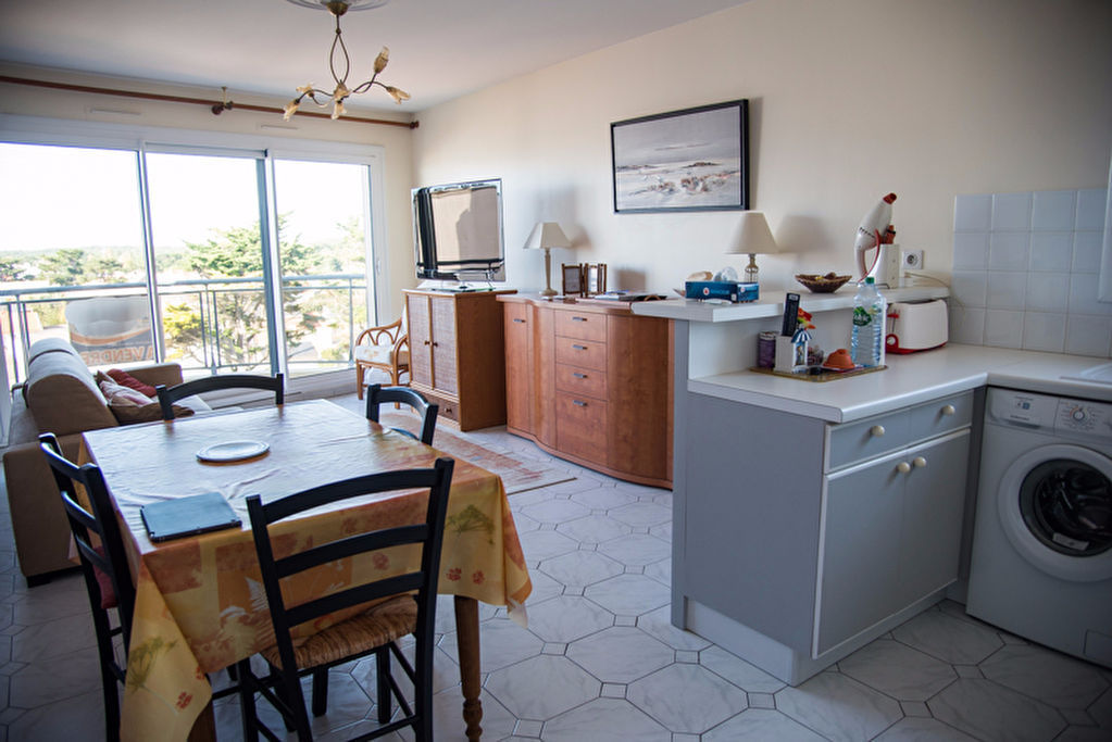 appartement-saint-jean-de-monts-3-piece-s