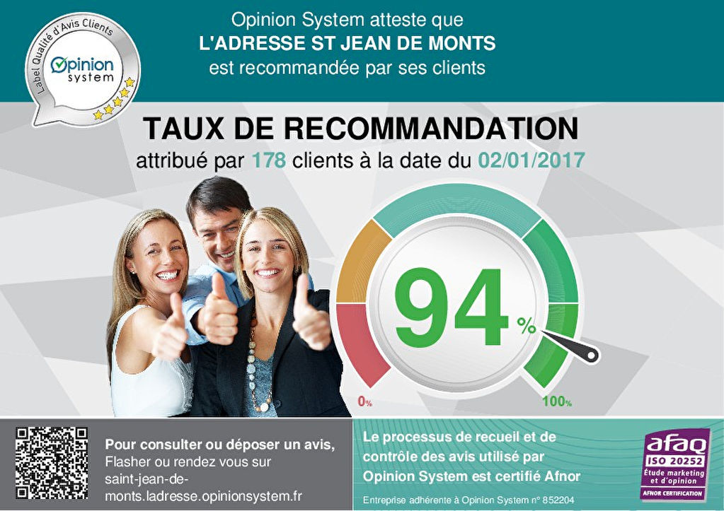 fonds-de-commerce-restaurant-a-vendre-saint-jean-de-monts