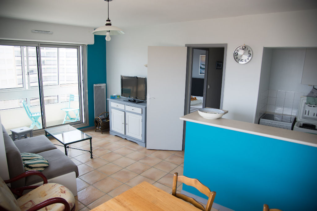 appartement-saint-hilaire-de-riez-2-piece-s