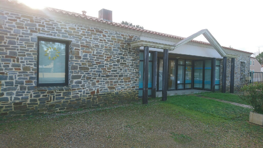 local-commercial-saint-jean-de-monts