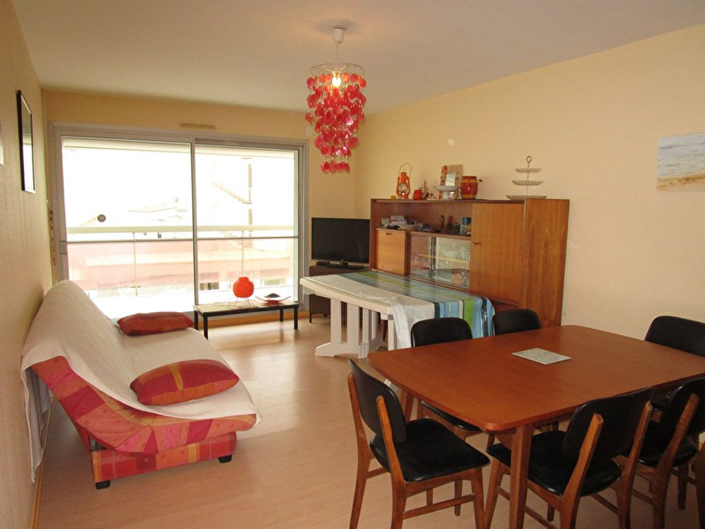 appartement-3-piece-s