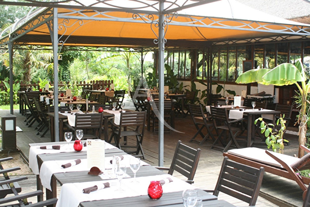 fonds-de-commerce-restaurant-saint-jean-de-monts