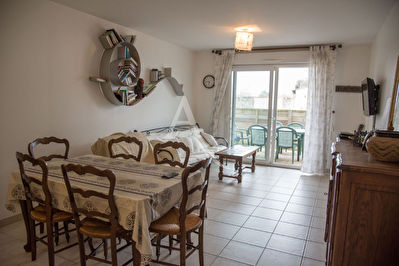 Appartement T3 - Saint Jean De Monts